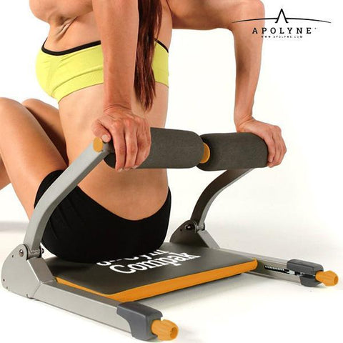 Image of 8xGym Compak Training Equipment-Universal Store London™