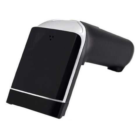 Image of Barcode Reader Posiberica LSSM8599 Black-Universal Store London™