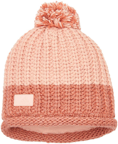 adidas ClimaWarm Chunky Beanie-Universal Store London™
