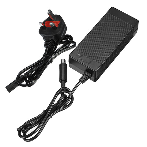 Xiaomi Mijia M365 Electric Scooter UK/EU Plug Battery Charger Adapter-Universal Store London™