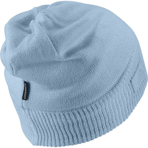 adidas Unisex ClimaWarm Z.N.E CW Beanie Hat-Universal Store London™