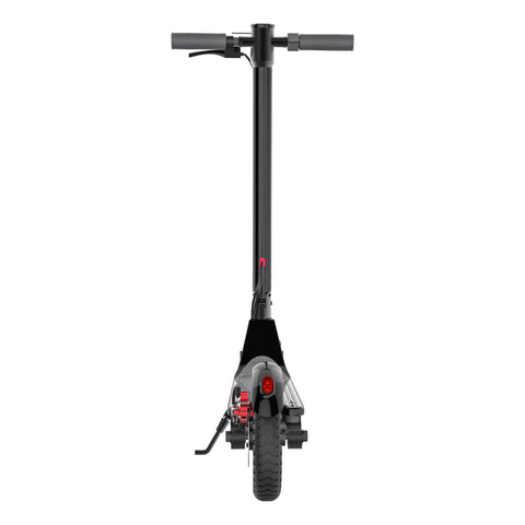 Image of CityBot City Elite CBX5 Folding Electric Scooter-Universal Store London™