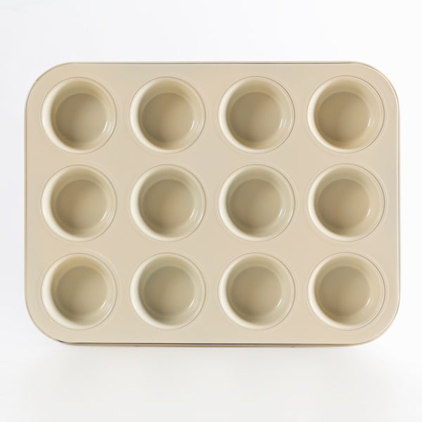 Retro Cupcake Mould-Universal Store London™