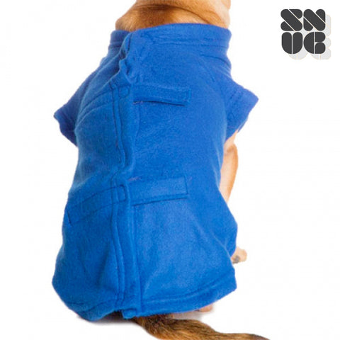 Image of ONE DOGGY Dog Blanket | SNUG SNUG-Universal Store London™