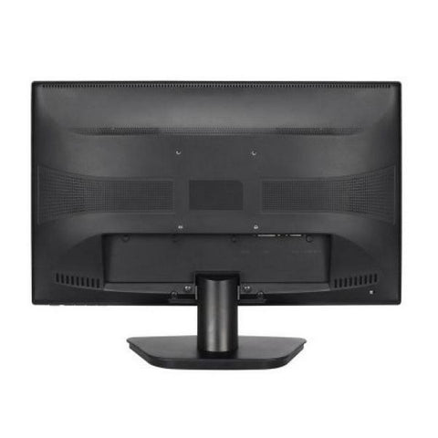 Image of Monitor HANNS G HS221HPB LED FHD HDMI 21.5''''-Universal Store London™
