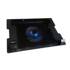 "Laptop Stand with Fan Tacens ANBC2 17""-Universal Store London™"