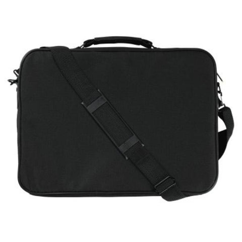 "Case with Mouse 15.6"" Tech Air TABUN29MV3 15.6""-Universal Store London™"