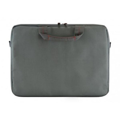 "Image of Laptop Case Tech Air TANZ0117V2 15.6"" Grey-Universal Store London™"