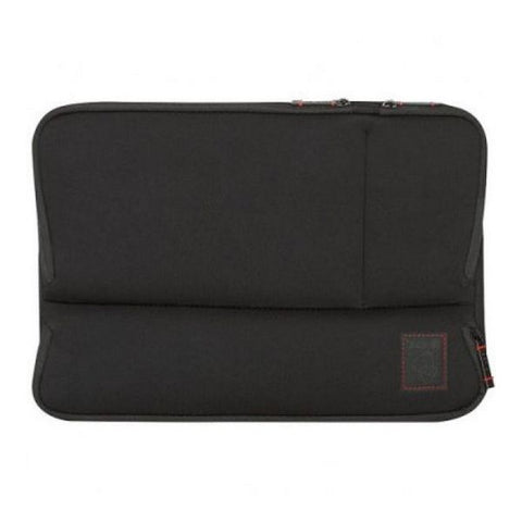 "Image of Universal Neoprene Laptop Sleeve Tech Air TANZ0331 15.6""-Universal Store London™"