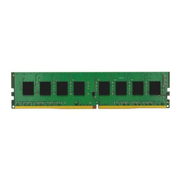 Kingston KVR21N15S8/8 8GB DDR4 2133MHz-Universal Store London™