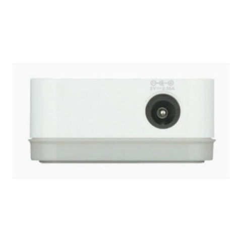 Image of Switch D-Link GO-SW-5E 5 p 10 / 100 Mbps-Universal Store London™