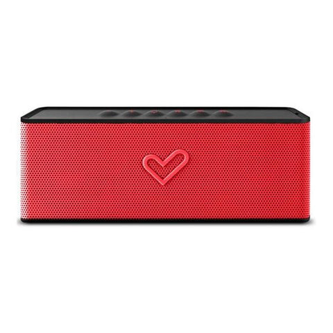 Bluetooth Music Box Energy Sistem 426706 B2 Coral-Universal Store London™