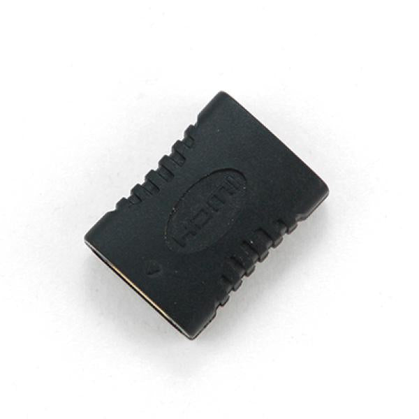 HDMI Adapter iggual PSIA-HDMI-FF-Universal Store London™