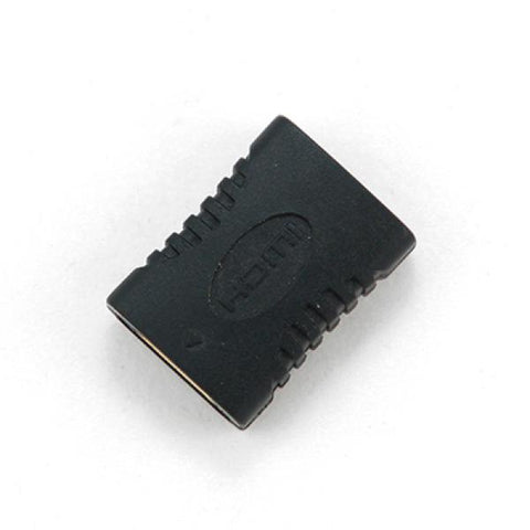 Image of HDMI Adapter iggual PSIA-HDMI-FF-Universal Store London™