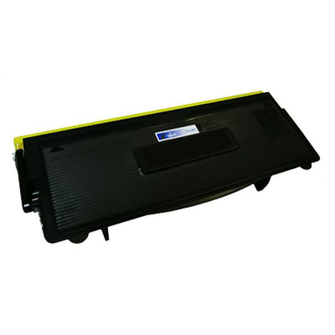 Image of Recycled Toner iggual PSITN3060 Black-Universal Store London™