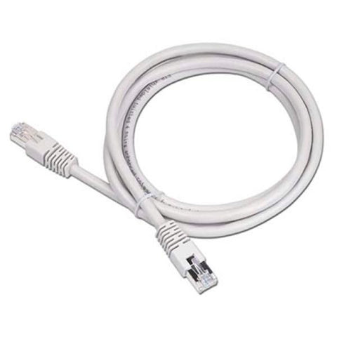 CAT 5e FTP Cable iggual IGG310397 0,25 m Grey-Universal Store London™