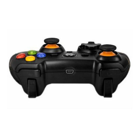 Gamepad NOX NXKROMKHNS Wireless PC / PS3-Universal Store London™