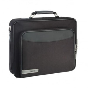 "Laptop Case Tech Air ATCN20BRV5 15.6"" Black-Universal Store London™"