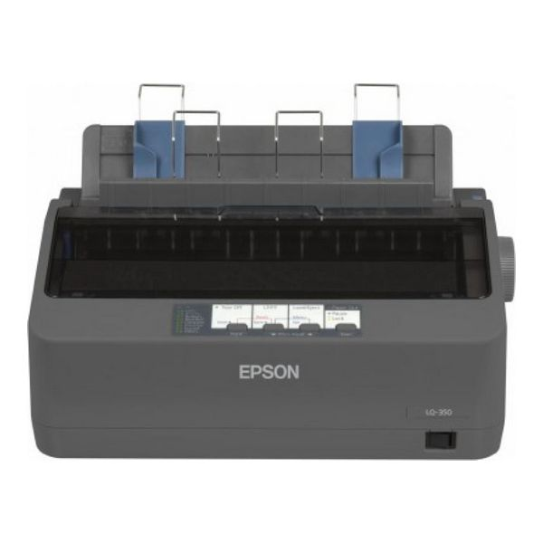 Dot Matrix Printer Epson C11CC25001-Universal Store London™
