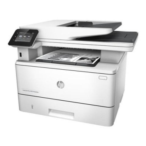 Image of Printer Hewlett Packard Pro MFP M426dw-Universal Store London™