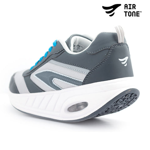Air Tone Toning Trainers-Universal Store London™