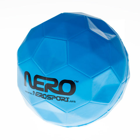 Image of Nero Bouncing Ball-Universal Store London™