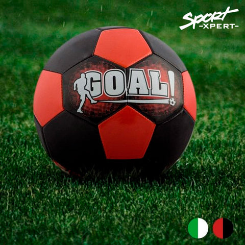 Image of Goal! Football-Universal Store London™