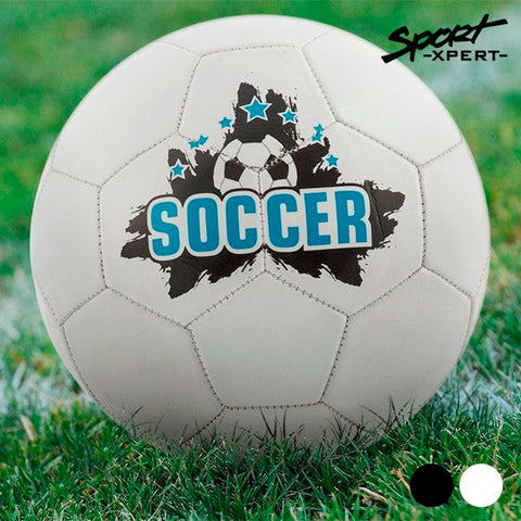 Image of Soccer Football-Universal Store London™