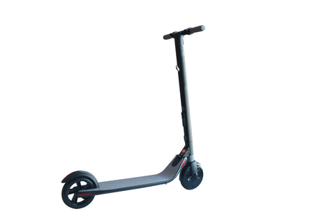 CityBot CB15 Electric Kick Scooter Foldable Electric Scooter-Universal Store London™