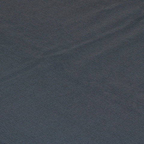 Image of Tablecloth (135 x 200 x 0,05 cm) Grey-Universal Store London™