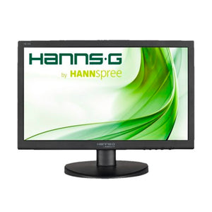 Monitor HANNS G HE196APB LED 18.5''''-Universal Store London™
