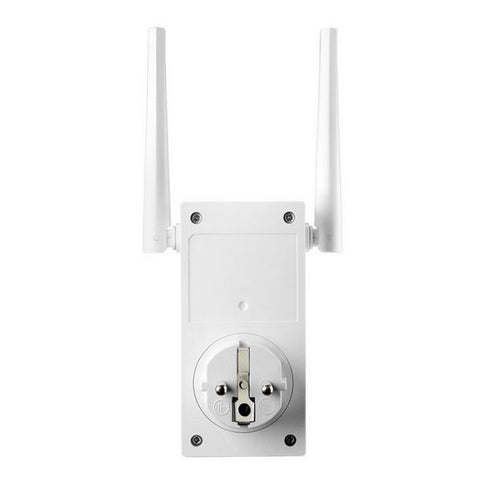 Access Point Repeater Asus RP-AC53 5 GHz White