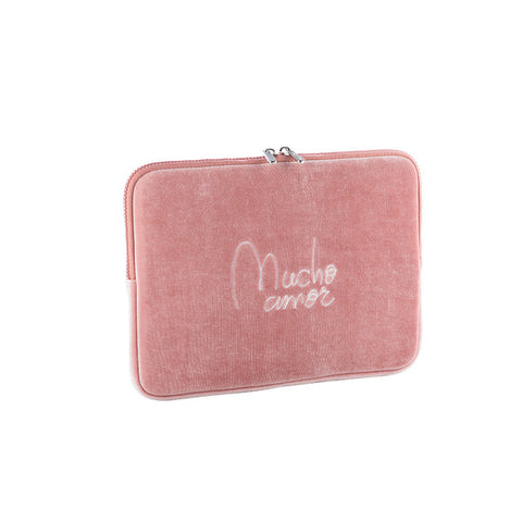 Laptop Cover Dulceida DLLAP-Universal Store London™