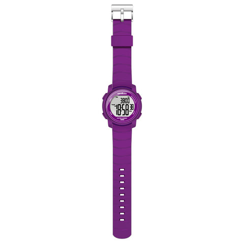 Ladies' Watch Sneakers YP11560A04-Universal Store London™