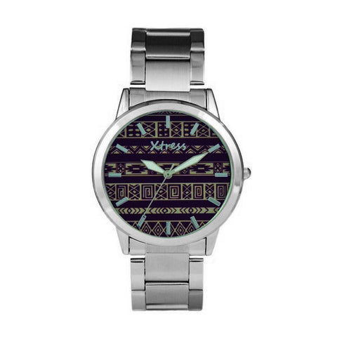 Unisex Watch XTRESS XAA1032-50 (40 mm)-Universal Store London™