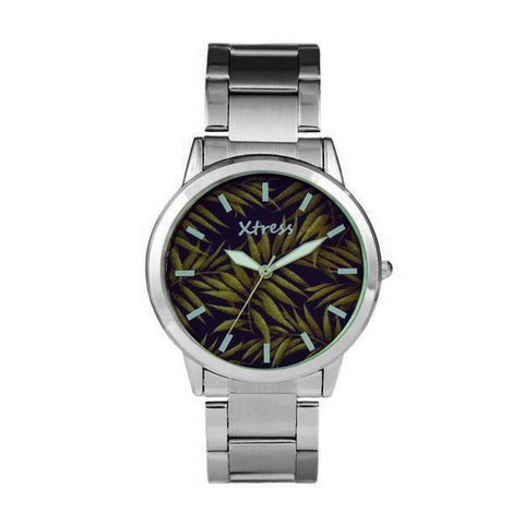 Unisex Watch XTRESS XAA1032-53 (40 mm)-Universal Store London™