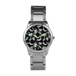 Unisex Watch XTRESS XAA1038-46 (34 mm)-Universal Store London™