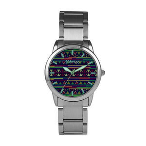 Unisex Watch XTRESS XAA1038-47 (34 mm)-Universal Store London™