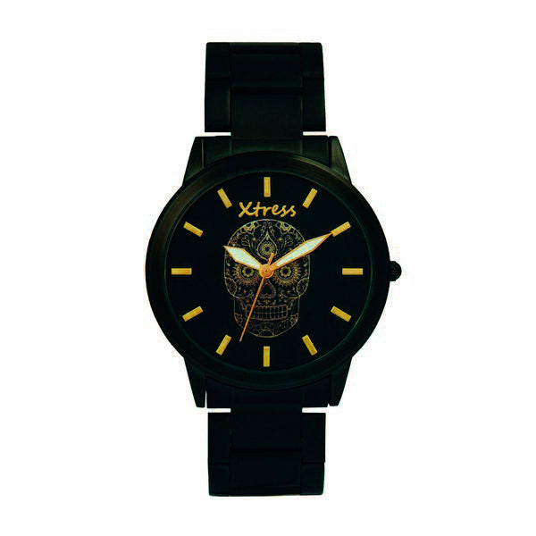 Unisex Watch XTRESS XNA1034-02 (40 mm)-Universal Store London™