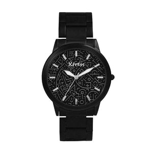 Unisex Watch XTRESS XNA1034-13 (40 mm)-Universal Store London™