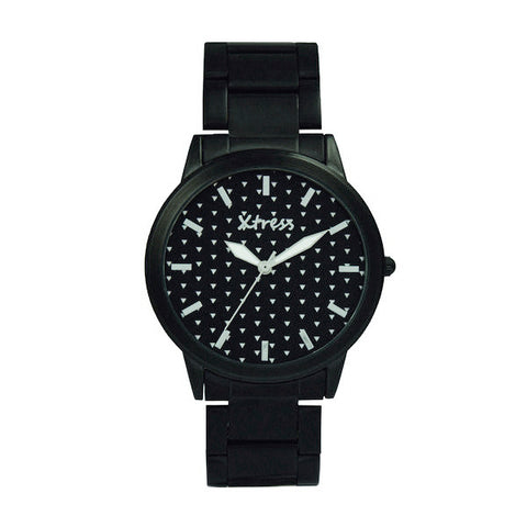 Unisex Watch XTRESS XNA1034-20 (40 mm)-Universal Store London™