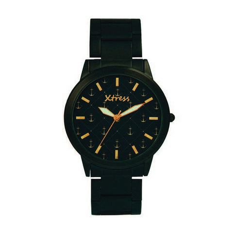 Unisex Watch XTRESS XNA1034-33 (40 mm)-Universal Store London™