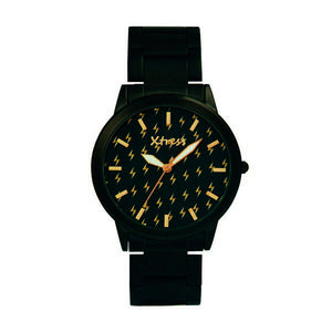 Unisex Watch XTRESS XNA1034-38 (40 mm)-Universal Store London™
