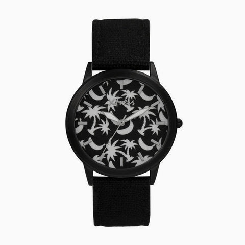 Unisex Watch XTRESS XNA1035-46 (40 mm)-Universal Store London™