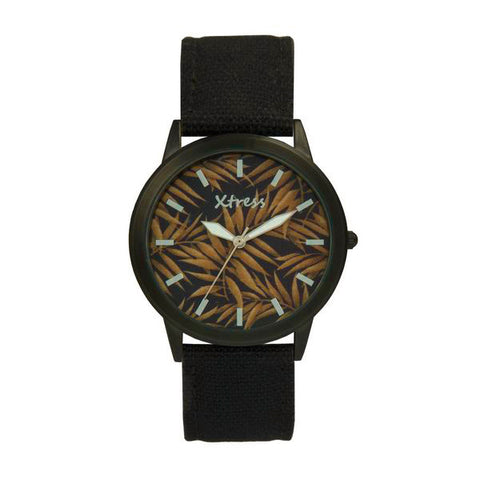 Unisex Watch XTRESS XNA1035-53 (40 mm)-Universal Store London™