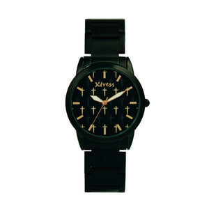 Unisex Watch XTRESS XNA1037-01 (34 mm)-Universal Store London™
