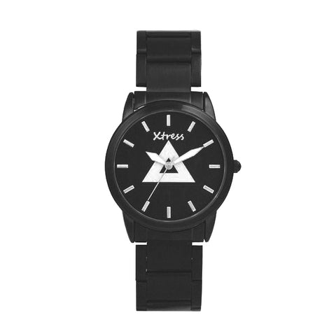 Unisex Watch XTRESS XNA1037-06 (34 mm)-Universal Store London™