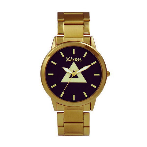 Unisex Watch XTRESS XPA1033-06 (40 mm)-Universal Store London™