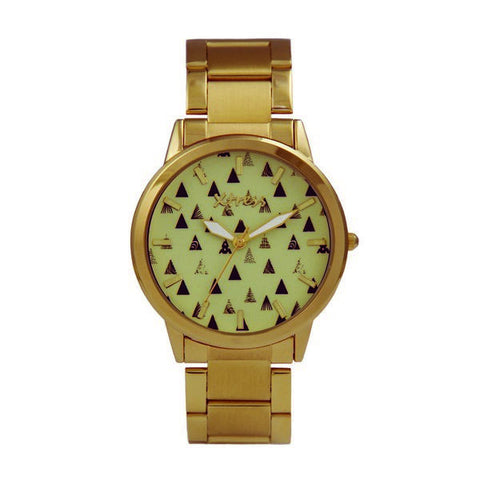 Unisex Watch XTRESS XPA1033-40 (40 mm)-Universal Store London™