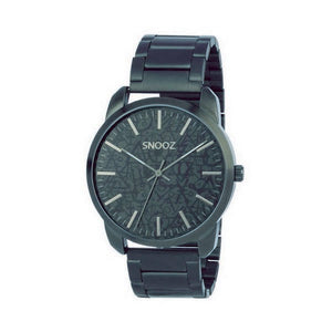 Unisex Watch Snooz SAA1043-64 (44 mm)-Universal Store London™